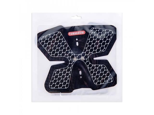 купить бу Электроды к миостимулятору ABS Trainer MIO (1 шт) Yamaguchi в Дубно