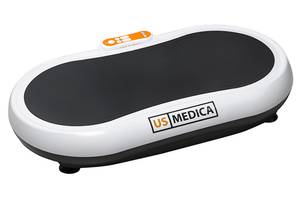Новые Фитнес станции US Medica