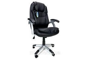 Массажные кресла Calviano