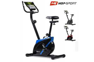 Новые Велотренажеры Hop-Sport