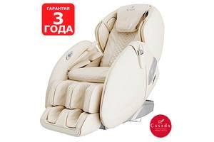 Нові Масажні крісла Casada