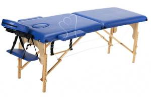 Нові Масажні столи і крісла Bodyfit