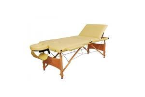 Нові Масажні столи і крісла HouseFit