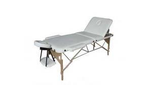 Новые Массажные столы HouseFit