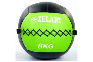 Новые Товары для спорта Zelart