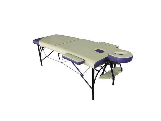купить бу Складной массажный стол Master US MEDICA (США) в Дубно