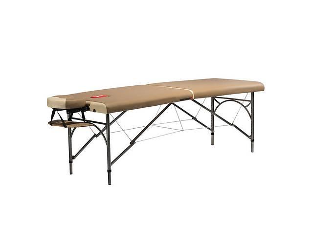 купить бу Складной массажный стол Sydney 2000 YAMAGUCHI (Япония) в Дубно