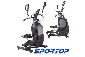 Новые Степперы Sportop