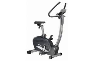 Велотренажер для дома Sportop B800P Plus
