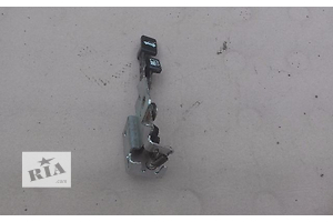 Тросы открывания лючка бака Daewoo Matiz