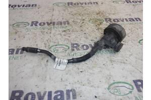 Трубка сцепления Nissan QASHQAI 2010-2014 (Ниссан Кашкай), БУ-194844