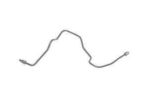 Трубка тормозная передняя левая оригинал CHERY на CHERY QQ