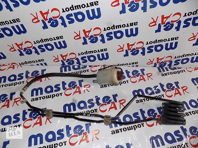 продам Трубки усилителя рулевого управления Фіат Фиат Добло Fiat Doblо 1.6 16 v (Метан/Бензин) 2000-2009 бу в Ровно