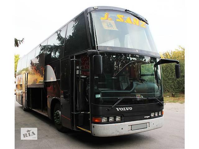 продам Пассажирские перевозки / Аренда автобусов 55 мест Киев для экскурсий,туров,поездок,конференций,делиг бу в Киевской области