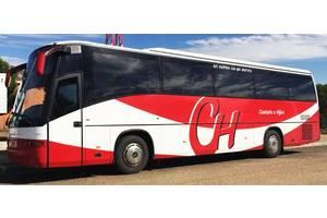 Звоните заказывайте Аренду автобуса или услуги по Пассажирским перевозкам туристическими Автобусами