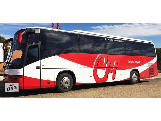 продам Звоните заказывайте Аренду автобуса или услуги по Пассажирским перевозкам туристическими Автобусами бу в Київській области