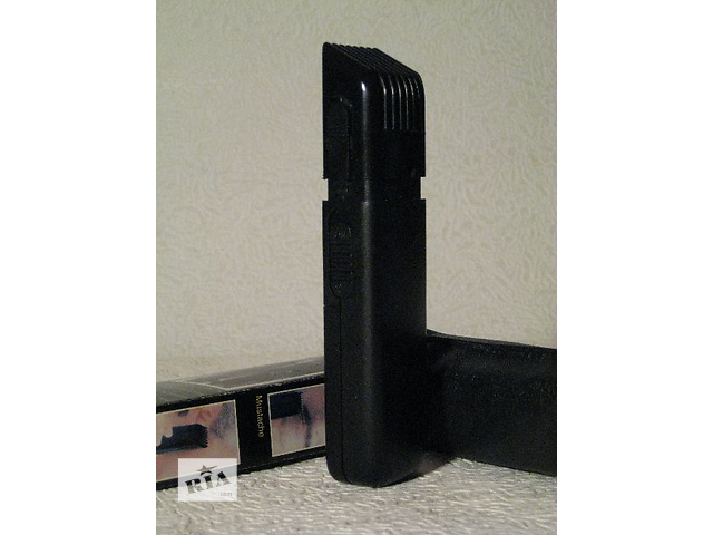 продам Триммер или машинка для стрижки усов и волос, тример бу в Сумах