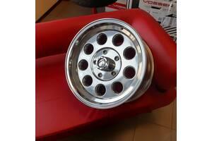 Цена за диск. Новые R18 5x150 Оригинальные литые диски TOYOTA Land Cruiser 200 фирменные диски. США