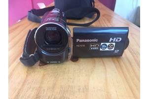 б/у Уличные видеокамеры Panasonic
