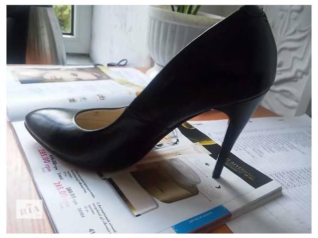 продам Туфли классические бу в Тернополе
