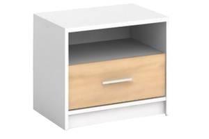 Новые мебель для детской комнаты Gerbor