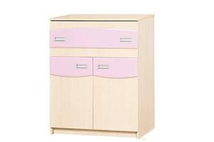 Нові меблі для дитячої кімнати Світ Меблів