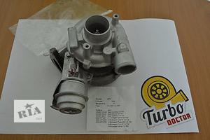 Турбина (ремонт) для легкового авто Volkswagen B4, Seat Cordoba 1.9