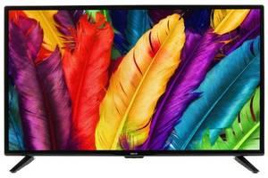 Новые LCD  телевизоры DEX