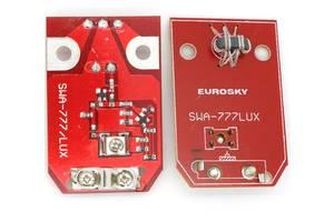 Антенный усилитель Eurosky SWA-7 SKL31-150868