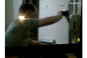б/в LCD телевізори Daewoo