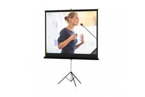 Проекційні телевізори