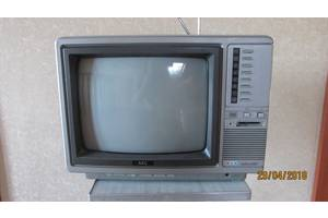 б/в Кінескопні телевізори