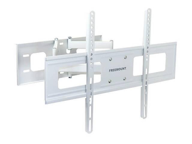 продам Кронштейн для телевизоров 32-60 диагонали Freemount LCD676 поворотный бу в Луцьку