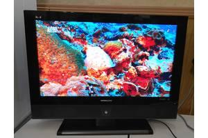 б/в LCD телевізори Hannspree