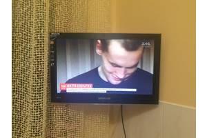 б/у LCD  телевизоры Bravis