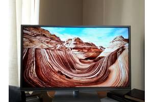 б/у LED телевизоры Panasonic
