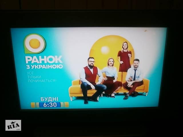 """бу Продам LCD телевизор SEG 26"""" в Черкассах"""