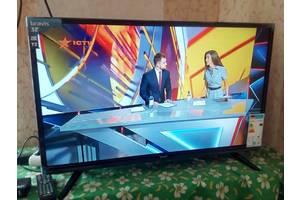 Новые Плазменные телевизоры