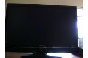 б/у Плазменные телевизоры
