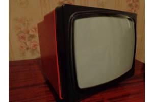 б/у Smart телевизоры
