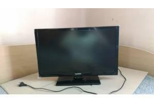 б/в LCD телевізори Telefunken