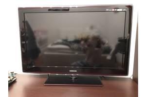 б/в LED телевізори