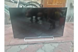б/у Плазменные телевизоры Sony