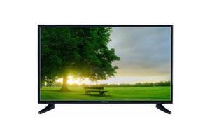 Нові LED телевізори Elenberg