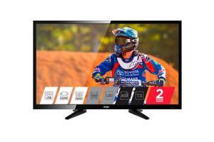 Новые Телевизоры Ergo