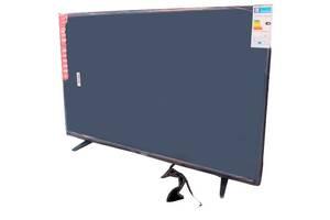Телевизор GRUNHELM GTV43S04FHD Full HD Smart
