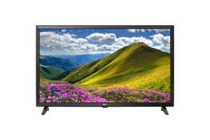 Нові LED телевізори LG