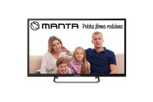 Нові Телевізори JVC
