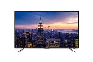 Новые Телевизоры Mystery