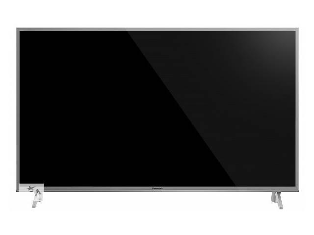 продам Телевізор PANASONIC TX-49FXR610 бу в Києві